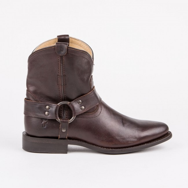 76683-DBN-415 Frye OUTLET-70