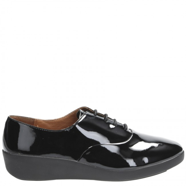 F-POP-OXFORD-Vernera-516 FitFlop ai1516