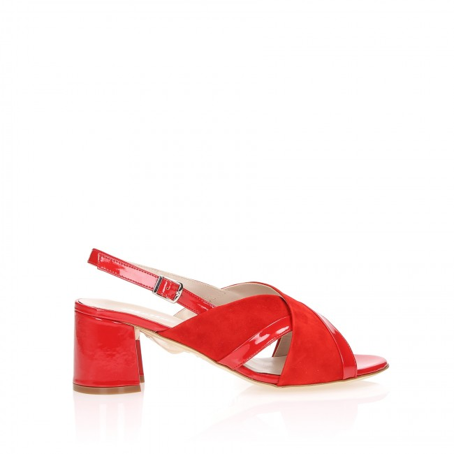 S530-ROSSO-018