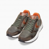 Sneakers Arpohl Easy