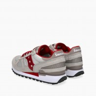 Sneakers Shadow O