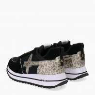 Sneakers Her-W