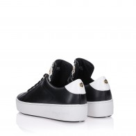 Sneakers Mindy Lace Up