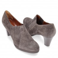 Invernale Ankle Boots