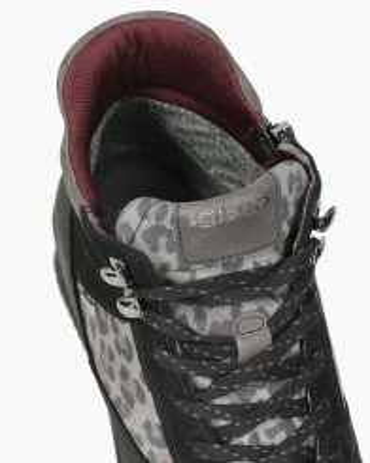 Sneakers Kenia