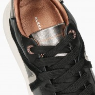 Sneakers Carnaby