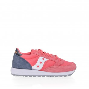 Sneakers Jazz O Donna