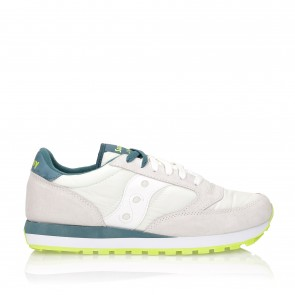 Sneakers Jazz O