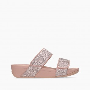 DN3-807-ROSA--21 FitFlop PE21