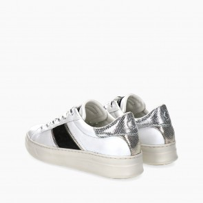 Sneakers Low Top Classic