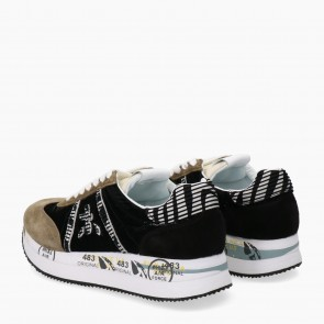 Sneakers Conny