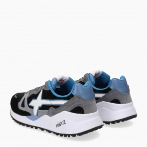 Sneakers Wolf-M