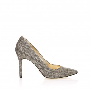 Decollete Claire Pump