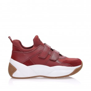 Sneakers Keeley Trainer