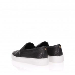Sneakers Keaton Slip On