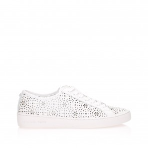 Sneakers Keaton Lace Up