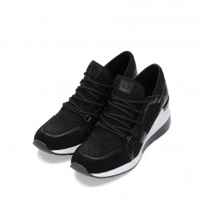 Sneakers Liv Trainer Extreme