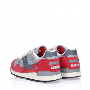 Sneakers Shadow 5000 Vintage Uomo