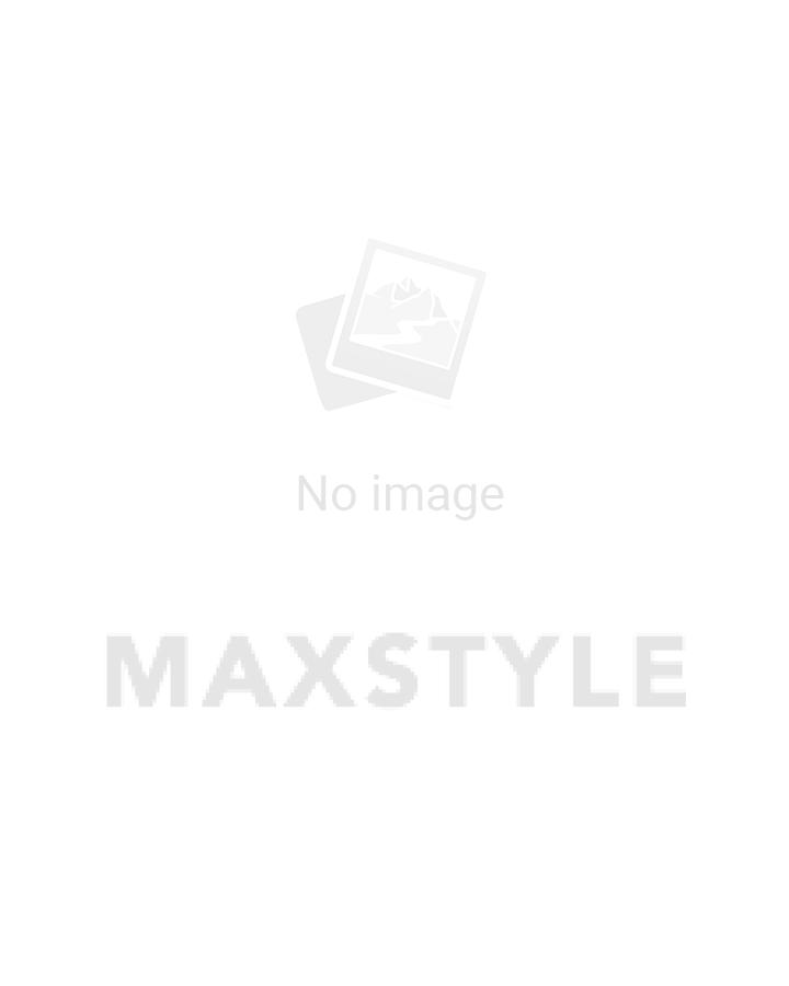 Sneakers Borg