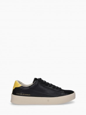 Sneakers Lodi Low
