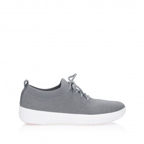Sneakers F-Sporty Uberknit