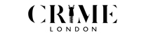 crime london - shop online