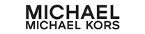 michael kors - shop online